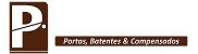 PORTA LISA ANGELIM 80 X 210 VERNIZ PORTERIT - Imagem 2