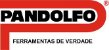 CAVADEIRA ARTICULADA TUCANO PANDOLFO COD 155M - Imagem 2