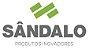 ESPACADOR NIVELA PISO SANDALO 1,0mm COM 100 UD - Imagem 2