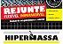 REJUNTE FLEXIVEL HIPERMASSA 5 KG CORES - Imagem 1