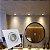 Kit 10 Spots Super Led Quadrado 3w Branco Quente Direcionavel - Imagem 9