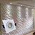Spot Super Led Quadrado 7w Branco Frio Direcionavel Bivolt - Imagem 8