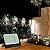 Refletor Holofote Led Luz Branca 100w Bivolt Resistente Agua - Imagem 3
