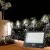 Refletor Holofote Led Luz Branca CTB 150w Bivolt Resistente Agua - Imagem 5