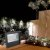 Refletor Holofote Led Luz Branca 50w Bivolt Resistente Agua - Imagem 4