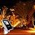 Refletor Holofote Led Branco Quente 10w Bivolt Resistente Agua - Imagem 5