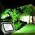Refletor Led 10w Verde - Imagem 4