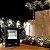 Refletor Holofote Led Luz Branca 30w Bivolt Resistente Agua - Imagem 4