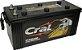 Bateria Cral 150Ah CSB150-D - Linha Standard.  - Imagem 1