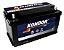 Bateria Kondor 95Ah - F32MBD - Imagem 1