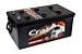 Bateria Cral 180Ah CB180D - Diesel Line - Imagem 1