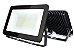 Refletores de led 150W - Imagem 1