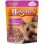Magnus Sachê Cães Adultos Pequeno Porte Carne 85 Gr - Imagem 1