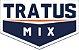 Allequus Tratus Mix 30 Kg - Uso Agropecuário - Imagem 3
