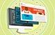 Criação de Site, Blog ou Loja Virtual - Imagem 2