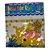 Bolinhas hidrogel com bichinho p/ decoracao chile 0880 - Imagem 3