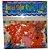 Bolinhas hidrogel com bichinho p/ decoracao chile 0880 - Imagem 4