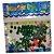 Bolinhas hidrogel com bichinho p/ decoracao chile 0880 - Imagem 2