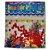 Bolinhas hidrogel com bichinho p/ decoracao chile 0880 - Imagem 5