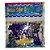 Bolinhas hidrogel com bichinho p/ decoracao chile 0880 - Imagem 1