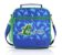 Lancheira Térmica Escolar infantil dragão Jacki Design - Imagem 1