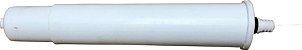 Filtro de Agua torneira DECA COUPLE 1161C FILTRO DE PAREDE SINGLE - Imagem 1