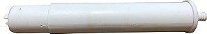 Filtro Aguá Torneira Deca Twin 1140,2240,1148,1160,1161,1162 - Imagem 2