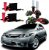 Kit Xenon Honda New Civic 07/11 Farol Baixo Hb4 (9006) 6000k - Imagem 1