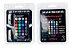 Lâmpadas Pingo Led T10 6 leds w5w com controle 16 cores - Imagem 8
