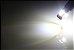 Lâmpadas Led Pingo W5w T10 27 Leds Canbus Lente Cree Branco - Imagem 9