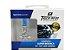Lâmpadas Super Brancas H1 8500K Efeito Xenon (par) - Imagem 1
