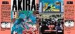 Akira - Volume 03 (Item novo e lacrado) - Imagem 3