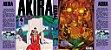 Akira - Volume 04 (Item novo e lacrado) - Imagem 3