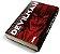 Devilman (Edição Histórica) - Selo Prime - Volume 01 (Item novo e lacrado) - Imagem 2