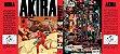 Akira - Volume 06 (Item novo e lacrado) - Imagem 2