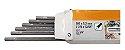Lima Redonda Stihl 5,2 mm 13/64 P/ Motosserra Caixa Com 6 Un. - Imagem 1