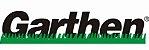 Cortador de Grama Garthen 1000W GAM1000 220V - Imagem 4