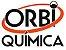 CRISTALIZADOR DE VIDROS ORBI 100ML - Imagem 2