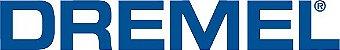 MOTO DREMEL SAW - F013MS20NC - Imagem 3