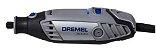 MICRO RETÍFICA DREMEL - 3000  - Imagem 2