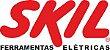 FURADEIRA DE IMPACTO SKIL 10 RE-6604 - Imagem 3