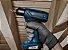 Parafusadeira e Furadeira a Bateria Bosch GSR 1000 Smart - Imagem 1