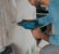 Furadeira de Impacto Bosch GSB 550 RE 550W 220V Professional - Imagem 4