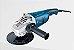 Lixadeira Angular Bosch GWS 22 U 2200W 220V - Imagem 1