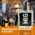 Perfume Antares Inspirado no Azzaro 50ml - Imagem 1