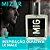 Perfume Mizar Inspirado no Le Male 50ml - Imagem 1