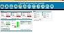 Sistema SLD Entulho 6.0 - Licença para 2 Computadores - Imagem 4