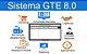 Sistema Transporte Executivo - Licença para 3 Computadores - Imagem 1