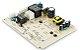 Placa Eletrônica 64800638 - Imagem 1