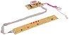 PLACA ELETRÔNICA COMPATÍVEL LR SMART 5KG BWM05A / BWB BIVOLT 326009080 / CP0135 - Imagem 2